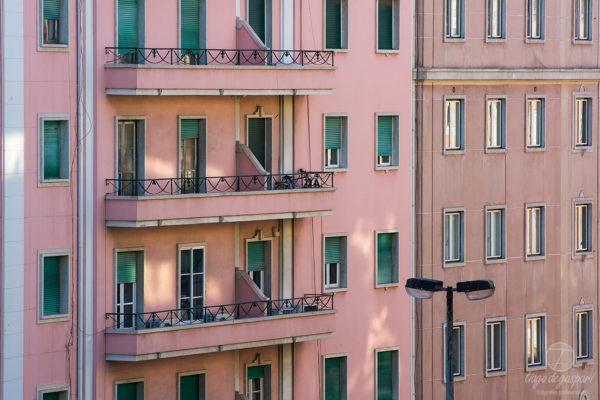 2013-08---Apartamentos_Lisboa_Portugal_DSC_5496