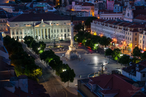 2013-08---Largo_Do_Carmo_Lisboa_Portugal_DSC_5868