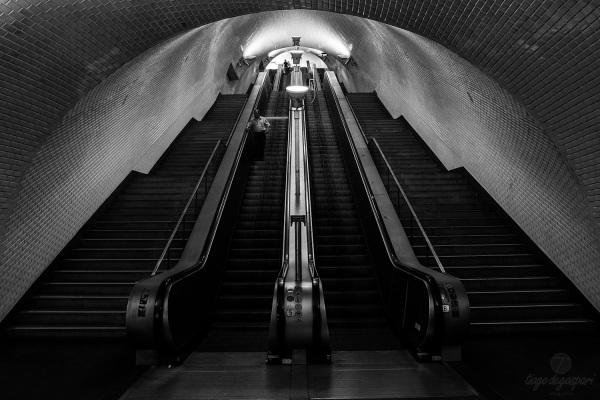2013-08---Metro-Baixo-Chiado_DSC_3178