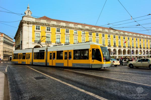 2013-08---Portugal_Arco_Augusta_DSC_3318