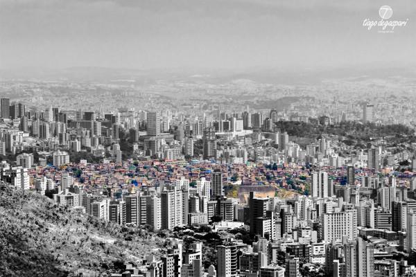 2015-10---Belo-Horizonte_EnsaioFragmentos_DSC_8673