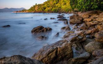 2016-06-praia-da-fortaleza_ubatuba_dsc_8915